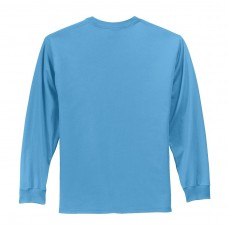 Port & Company - Long Sleeve Essential Tee