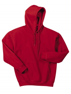 Gildan - Heavy Blend Hooded Sweatshirt