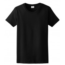 Gildan - Ladies Ultra Cotton 100% Cotton T-Shirt