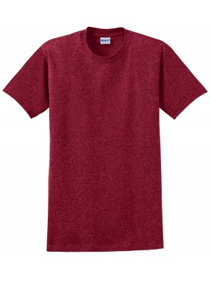 Gildan - Ultra Cotton 100% Cotton T-Shirt