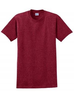 Gildan - Ultra Cotton 100% Cotton T-Shirt