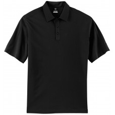 Nike Golf - Tech Sport Dri-FIT Polo