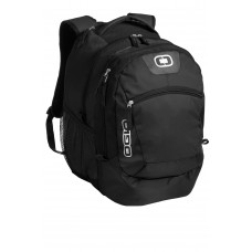 OGIO® - Rogue Pack