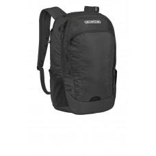 OGIO® Shuttle Pack