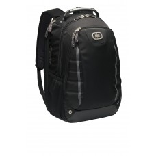 OGIO® Pursuit Pack