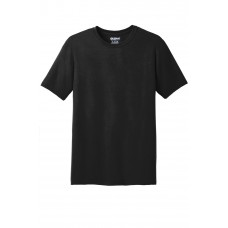 Gildan Gildan Performance T-Shirt