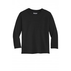 Gildan Youth Gildan Performance Long Sleeve T-Shirt