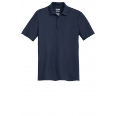 Gildan DryBlend 6-Ounce Double Pique Sport Shirt