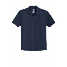 Gildan 6.6-Ounce 100% Double Pique Cotton Sport Shirt