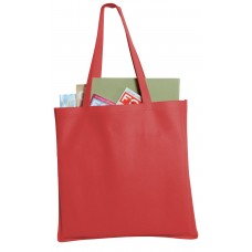 Port Authority® - Polypropylene Tote