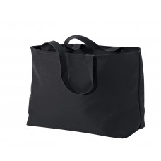 Port Authority® - Jumbo Tote