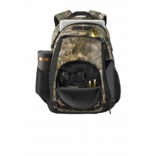 Port Authority® Camo Xtreme Backpack