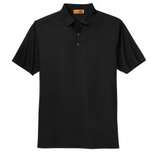 CornerStone - Industrial Pique Polo