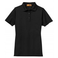 CornerStone - Ladies Industrial Pique Polo