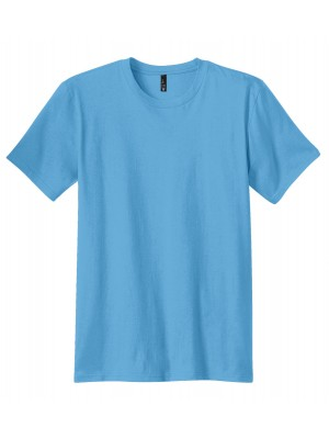 District - Young Mens The Concert Tee