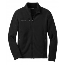 Eddie Bauer® - Full-Zip Fleece Jacket