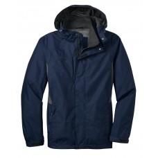 Eddie Bauer® - Rain Jacket