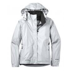 Eddie Bauer® - Ladies Rain Jacket