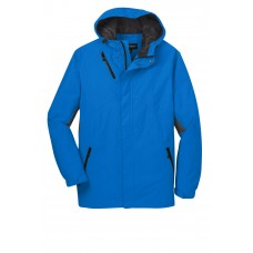 Port Authority® Cascade Waterproof Jacket