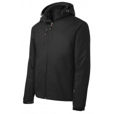 Port Authority® Vortex Waterproof 3-in-1 Jacket