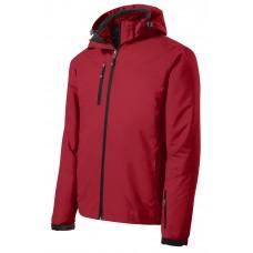 Port Authority® Vortex Waterproof 3-in-1 Jacket