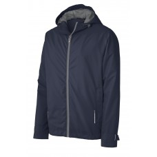 Port Authority® Northwest Slicker