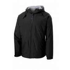Port Authority® Team Jacket