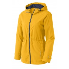 Port Authority® Ladies Northwest Slicker