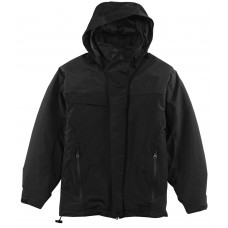 Port Authority® Ladies Nootka Jacket