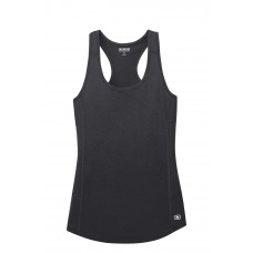 OGIO ENDURANCE Ladies Racerback Pulse Tank