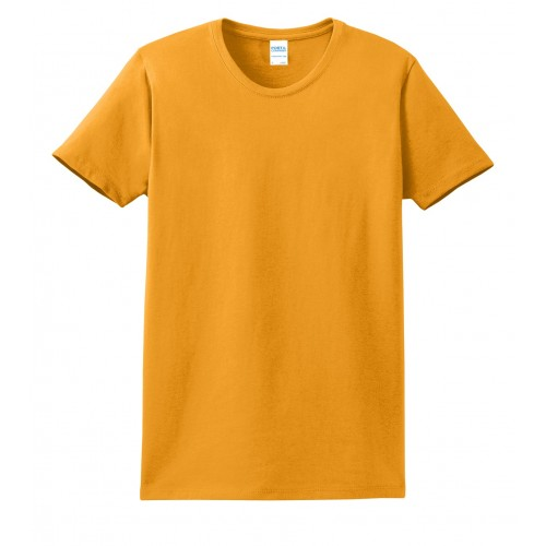 Port & Company - Ladies Essential Tee