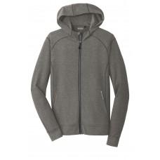 OGIO ENDURANCE Cadmium Jacket