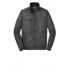 OGIO® Quarry Jacket