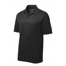 Sport-Tek PosiCharge RacerMesh Polo