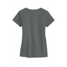 Alternative Legacy V-Neck T-Shirt