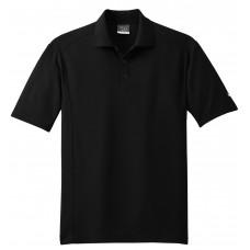 Nike Golf - Dri-FIT Classic Polo