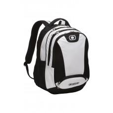 OGIO® - Bullion Pack
