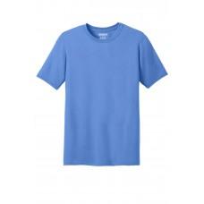 Gildan Gildan Performance T-Shirt