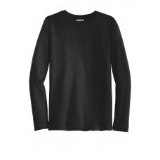 Gildan Performance Long Sleeve T-Shirt