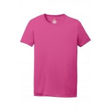 Hanes Ladies Cool Dri Performance T-Shirt