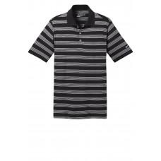 Nike Golf Dri-FIT Tech Stripe Polo
