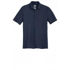 Gildan DryBlend 6-Ounce Double Pique Sport Shirt