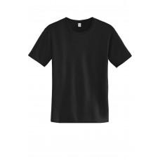 Alternative Heirloom Crew T-Shirt
