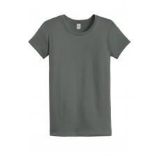 Alternative Legacy Crew T-Shirt