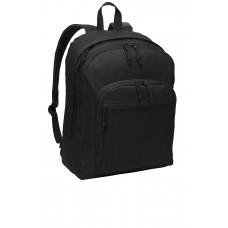 Port Authority® Basic Backpack