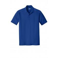 CornerStone Select Lightweight Snag-Proof Polo
