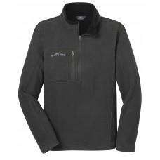 Eddie Bauer® - 1/4-Zip Fleece Pullover