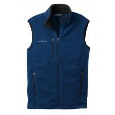 Eddie Bauer® - Fleece Vest