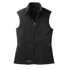 Eddie Bauer® - Ladies Fleece Vest