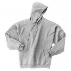 Hanes Ultimate Cotton - Pullover Hooded Sweatshirt